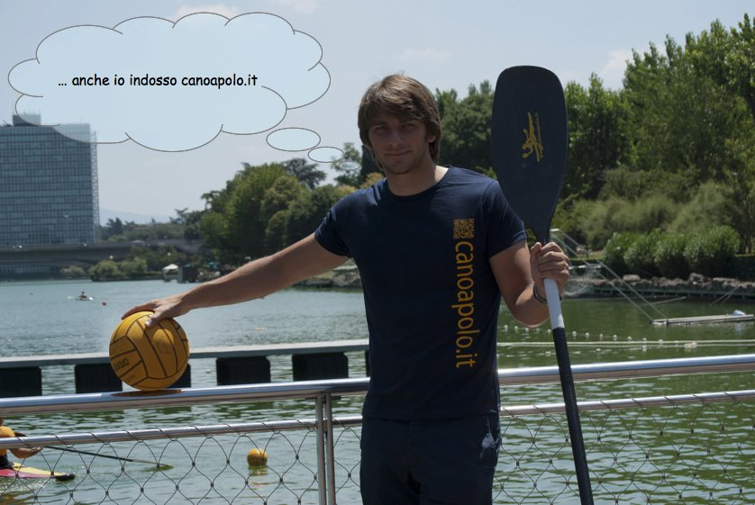 T-Shirt_canoapolo-1.jpg