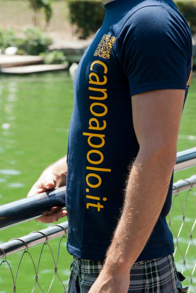 T-Shirt_canoapolo-6.jpg