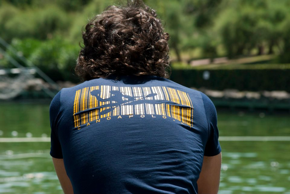 T-Shirt_canoapolo-8.jpg