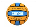 canoapoloit ball